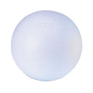 樹脂ボール 【NICHIYO】ニチヨー Gゴルフキョウギボール (G50-H)