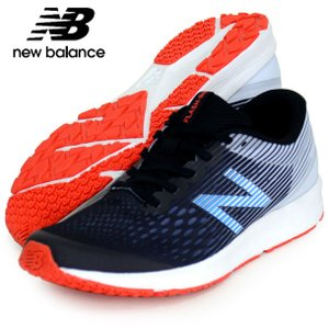 M FLASH New Balance ニューバランスランニングシューズ20SS(MFLSHLH4D...