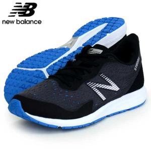 M STROBE  New Balance ニューバランス ランニングシューズ 20SS (MSTR...