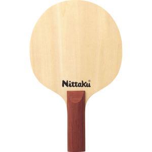 サインラケット 【Nittaku】ニッタク タッキュウアクセサリーソノタ (NL9645)