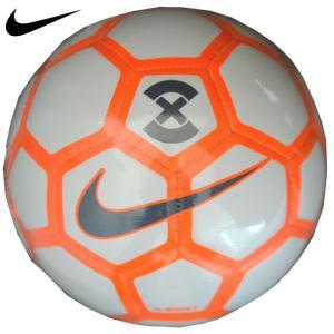ナイキ フットボール X メノール NIKE ナイキサッカーボール19SU (SC3039-101)|pitsports