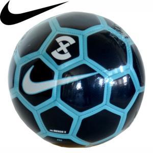 ナイキ フットボール X メノール【NIKE】ナイキフットサルボール(SC3039-471)17HO pitsports