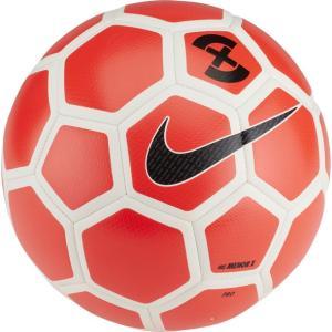ナイキ フットボール X メノール【NIKE】ナイキフットサルボール(SC3039)17HO pitsports