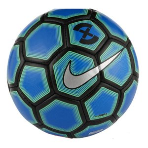ナイキ フットボール X デュロ NIKE ナイキサッカーボール(SC3099-406)|pitsports