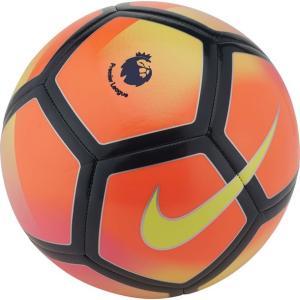 ナイキ ピッチ PL【NIKE】ナイキサッカーボール(SC3137-620)|pitsports
