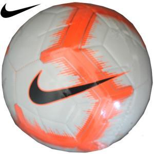 ナイキ ストライク NIKE ナイキサッカーボール19SU (SC3310-103)