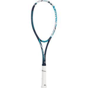 0cfef92d235b2c スリクソン V 500V SRIXON スリクソン ソフトテニスラケット (SR11801)