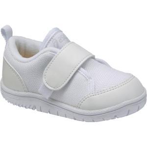 上履きCP BABY  ASICS アシックス KIDS FOOTWEAR SUKU2/UWABAK...