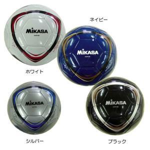 『決算大放出!!』 サッカーボール 4号球 【Mikasa】ミカサ サッカーボール (F4TP)|pitsports