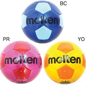 フットサルボール 【molten】モルテン フットサル (f9k100-bc f9k100-pr f9k100-yo)|pitsports