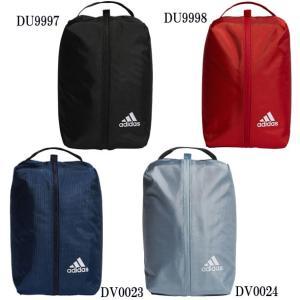 EPS 2.0 シューズバッグ adidas アディダスシューズケース 19SS(FTG44-DU9997/DU9998/DV0023/DV0024 )|pitsports