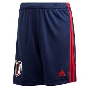adidas サッカー日本代表  2020 キッズ ホーム レプリカ ユニフォーム / JAPAN ...