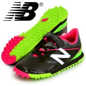 FURON V TF JNR【NEW BALANCE】ニューバランス ● ジュニア トレーニングシューズ17FW(JSFVTMP3)|pitsports