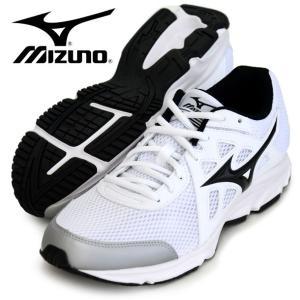 マキシマイザー 19 【MIZUNO】ミズノ ランニングシューズ 陸上 (K1GA170010)|pitsports
