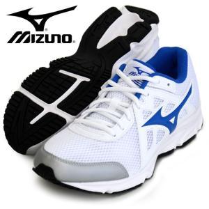 マキシマイザー 19【MIZUNO】●ミズノ ランニングシューズ 陸上 16FW(K1GA170029)|pitsports