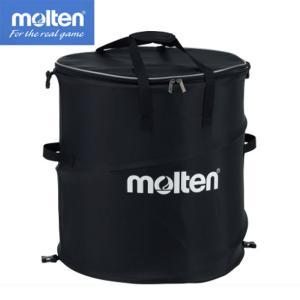 ホップアップケース molten モルテン ボ...の関連商品7