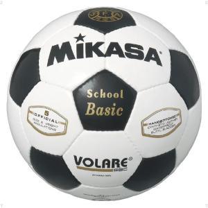 サッカーボール 5号  MIKASA ミカサ サッカー mikasa(SVC502SBC)|pitsports