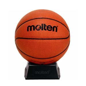 記念品用 バスケットボールサインボール 【mol...の商品画像