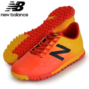 FURON DI TF NEW BALANCE ニューバランス  サッカー トレーニングシューズ18FW(MSFDTFA42E)|pitsports
