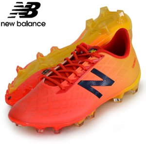 FURON MID HG NEW BALANCE ニューバランス  サッカースパイク18FW(MSFMHFA42E)|pitsports
