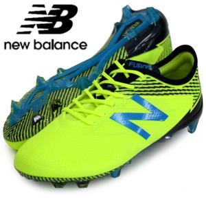 FURON PRO FG NEW BALANCE ニューバランス   サッカースパイク18SS(MSFPFHM32E/D)|pitsports