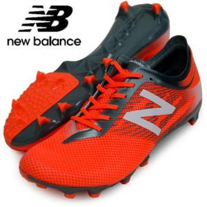 FURON PRO FG【NEW BALANCE】ニューバランス ●  サッカースパイク(MSFURFOT)17SS|pitsports