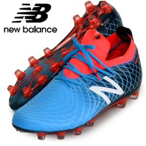TEKELA PRO HG NEW BALANCE ニューバランス サッカースパイク18FW(MSTPHPG1D/2E)|pitsports