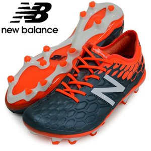 VISARO PRO FG NEW BALANCE ニューバランス    サッカースパイク(MSVROFTT)17SS|pitsports