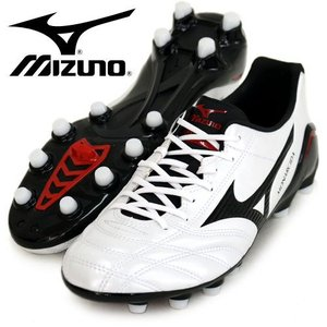 モナルシーダ SL 【MIZUNO】ミズノ ● サッカースパイク 15SS(P1GA152109)|pitsports