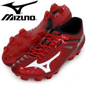 バサラ 001 MD  MIZUNO ミズノ   サッカースパイク 15FW (P1GA156101)|pitsports