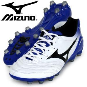 モナルシーダ JP【MIZUNO】ミズノ ● サッカースパイク 16SS(P1GA162027)|pitsports