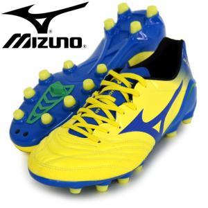 モナルシーダ JP【MIZUNO】ミズノ ● サッカースパイク MONARCIDA JP(P1GA162045)|pitsports
