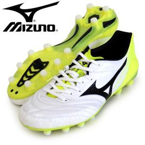 モナルシーダ 2 NEO JAPAN【MIZUNO】ミズノ サッカースパイク17SS(P1GA172009)|pitsports