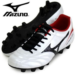 モナルシーダ 2 FS MD MIZUNO ミズノ サッカースパイク ワイドタイプ17SS(P1GA172309)|pitsports