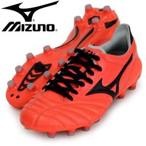 モレリア ネオ 2 【MIZUNO】ミズノ スパイク MORELIA  NEO 217SS (P1GA175061)|pitsports