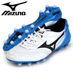 モナルシーダ 2 NEO JAPAN MIZUNO ミズノ サッカースパイク18SS(P1GA182027)|pitsports