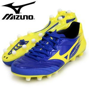 モナルシーダ 2 NEO JAPAN MIZUNO ミズノ サッカースパイク18SS(P1GA182045)|pitsports