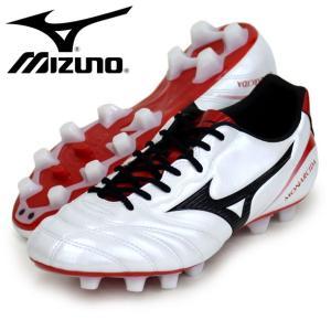 モナルシーダ2 SW MD MIZUNO ミズノ サッカースパイク18SS(P1GA182209)|pitsports