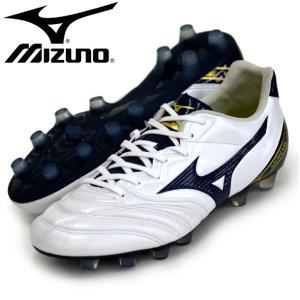 モナルシーダ 2 WIDE MIZUNO ミズノ サッカースパイク18SS(P1GA182914)|pitsports