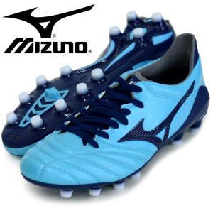 モレリア ネオ 2 【MIZUNO】ミズノ サッカースパイク MORELIA17AW (P1GA185014)|pitsports