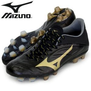 レビュラ 2 V1 JAPAN MIZUNO ミズノ  サッカースパイク REBULA 18AW(P1GA187050)|pitsports