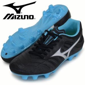 レビュラ V3 Jr MIZUNO ミズノ   ジュニア サッカースパイク REBULA17AW (P1GB178503) pitsports