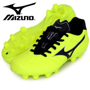 レビュラ V3 Jr MIZUNO ミズノ  ジュニア サッカースパイク REBULA 18SS (P1GB188545) pitsports