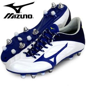 レビュラ 2 V1 JAPAN MIX MIZUNO ミズノ サッカースパイク REBULA取替式 19SS(P1GC197019)|pitsports