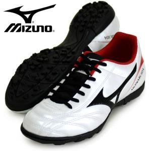モナルシーダ 2 FS AS MIZUNO ミズノ サッカートレーニングシューズ17SS(P1GD172309)|pitsports