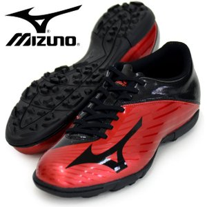 バサラ 103 AS【MIZUNO】ミズノ ● サッカー トレーニングシューズBASARA17SS(P1GD176409)|pitsports