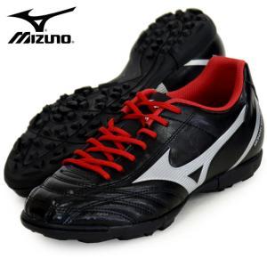 モナルシーダ NEO SELECT AS  MIZUNO ミズノ サッカー トレーニングシューズ 19SS(P1GD192503)|pitsports