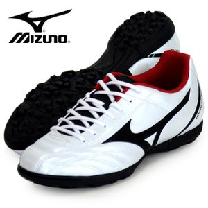 モナルシーダ NEO SELECT AS  MIZUNO ミズノ サッカー トレーニングシューズ 19SS(P1GD192509)|pitsports