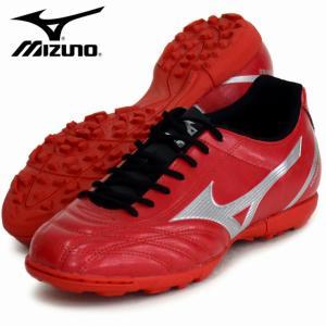 モナルシーダ NEO SELECT AS 【MIZUNO】ミズノ サッカー トレーニングシューズ  19AW(P1GD192562)|pitsports