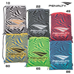 ランドリーバッグ【penalty】ペナルティーアクセサリー 19ss 31ma31ju(pb9430)|pitsports